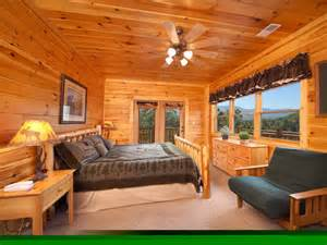 gatlinburg cabin eight is enough 8 bedroom sleeps 28