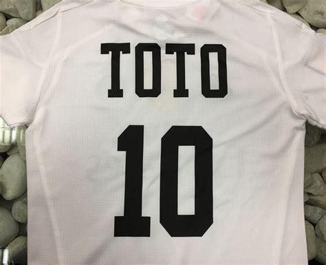 vinyl printing on t shirts football t shirt printing custom t shirt printing