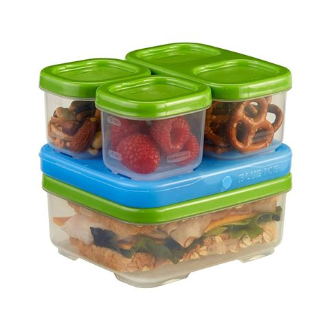 cuisine box 10 fantastic back to lunch box containers you need