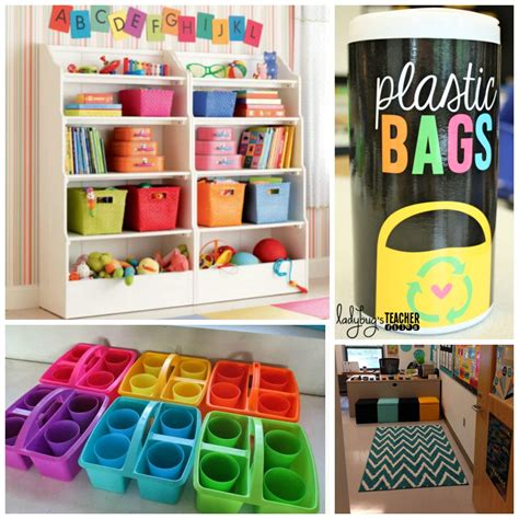 20 inspiring classroom decoration ideas playdough to plato
