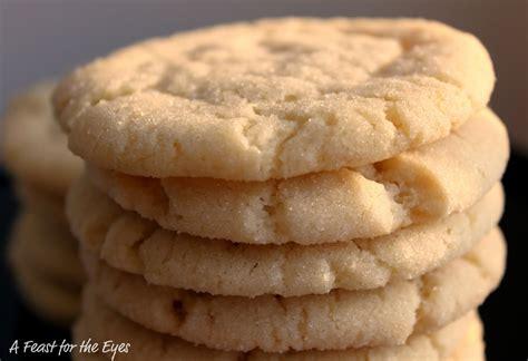 sugar cookie recipes the best sugar cookies recipe dishmaps