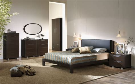 bedroom colors brown bedroom color scheme ideas myideasbedroom com