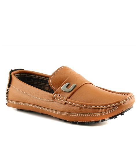 orange loafers mactree orange loafers price in india buy mactree orange