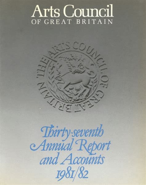 remarks on the seventh annual report of the hon horace mann of the massachusetts board of education classic reprint books the arts council of great britain thirty seventh annual