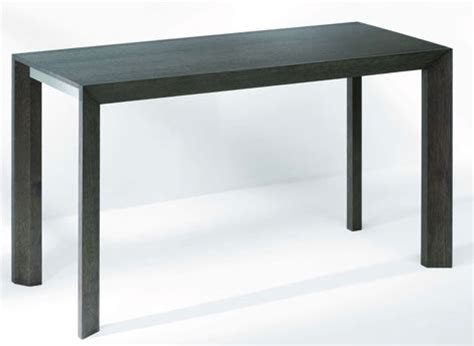 Expandable Console Table Aluminium Telescopic Frame Expandable Sofa Table