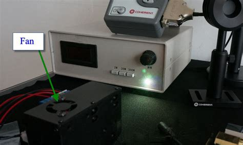 400 mw laser diode 400mw 500mw white rgb laser system high power burning laser pointers dpss laser diode ld