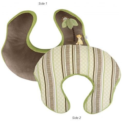 Taggies Snuggle Me Sleeper by 10 Ideas About King Nursery On King