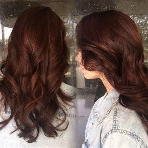 best summer highlights for auburn hair best 25 brown auburn hair ideas on pinterest