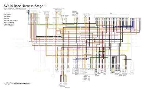 two way switch wiring diagram uk wiring diagram and