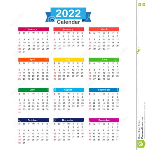 printable calendar 2014 south africa with holidays calendar 2014 printable with holidays south africa autos