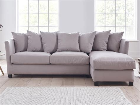 Couches Bed by Esme Corner Sofa Bed Living It Up