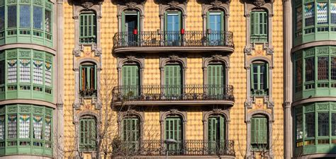 buy a house in barcelona buy a house in barcelona 28 images 3 bedroom houses for sale in l eixle buy three