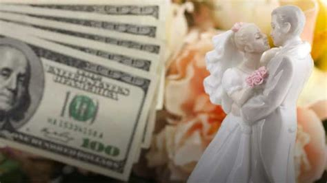 Wedding Registry Payment by Home Payment Sle Registry By Honeyfund The