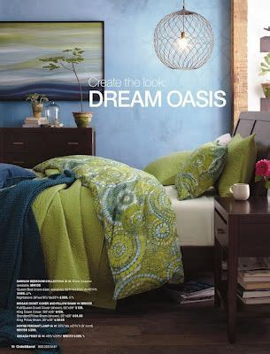 green and teal bedroom green master bedroom teal green and master bedrooms on