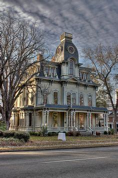 haunted houses in raleigh favorite places spaces on pinterest appalachian trail cing and appalachian
