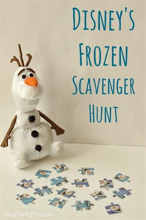 1000 Images About Frozen On Frozen Scavenger Hunt Frozen Erupting Snow And Frozen 1000 Ideas About Frozen Scavenger Hunt On Frozen Frozen And