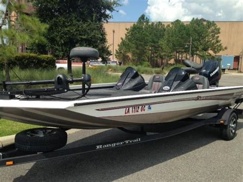 ranger boats rt188 for sale ranger rt188 bass boats for sale boats