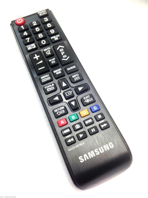 Remote Tv Samsung original samsung 3d tv remote aa59 00786a aa5900786a