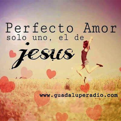 imagenes hermosas que hablen de dios frases bonitas para facebook el amor perfecto mensajes
