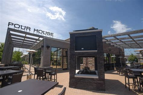 old town pour house old town pour house menu house plan 2017