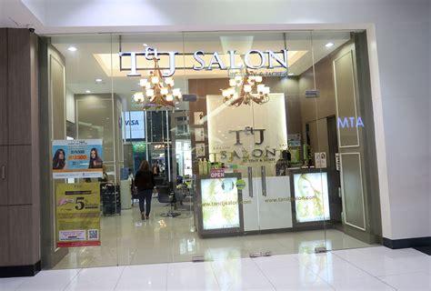 tony and jackey festival mall kera protein treatment t j salon by tony and jackey