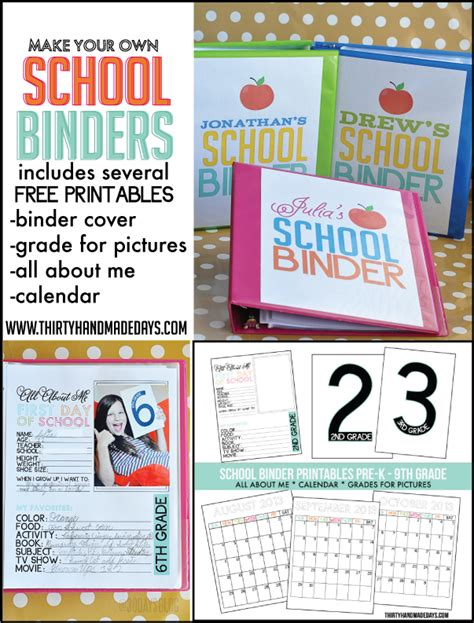 back to school study tips diy study snacks craftaholics anonymous 174 back to school organization tips