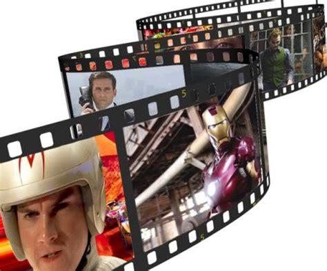 daftar film psikopat barat daftar film barat atau hollywood terbaru violetlabelz