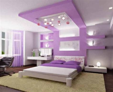 Cute Bedrooms Ideas | cute ideas for girls bedrooms always in trend always