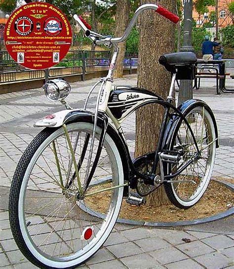 Tas Columbia Army Series cl 225 sicas en cuba masseroli team bicicletas cl 225 sicas