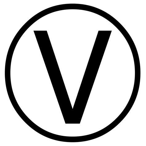 tattoo emoji copy and paste vegan symbol png www pixshark com images galleries