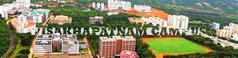 Gitam Vizag Mba Fee Structure by Fees Structure And Courses Of Gitam
