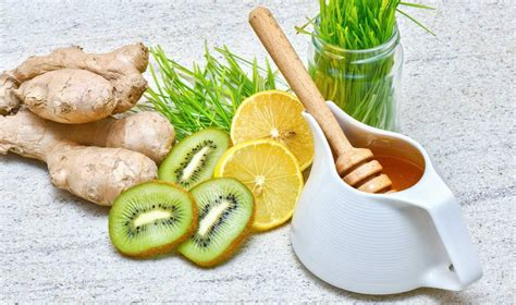 Detox Pros And Cons by Do You The Pros Cons Of A Detox Diet Learn To
