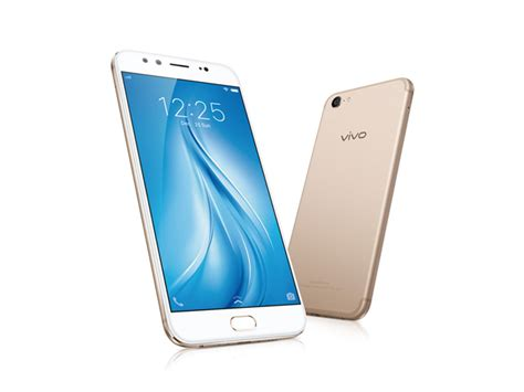 Glass Vivo V5 Plus Jete vivo v5 plus now official in the philippines priced php19