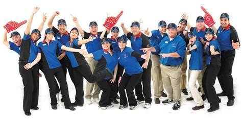 domino pizza career domino s pizza delivery phone number 1300 888 333