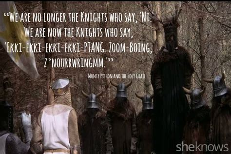 best of monty python 15 best quotes from quot monty python and the holy grail