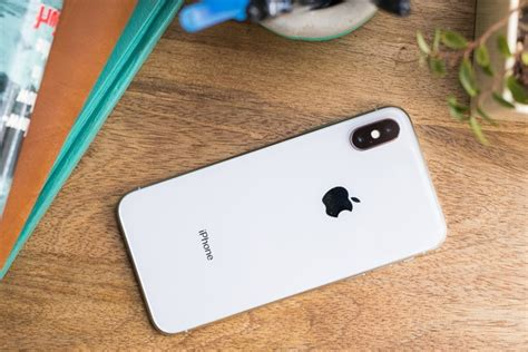 iphone  review  smartphone   future reviews