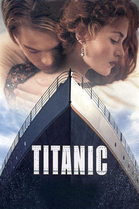 film titanic regarder affiches posters et images de titanic 1997 senscritique