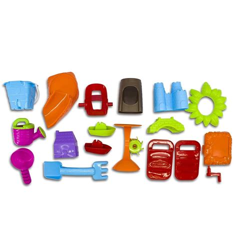 sand and water tables for toddlers deao sand water table set table accessories for