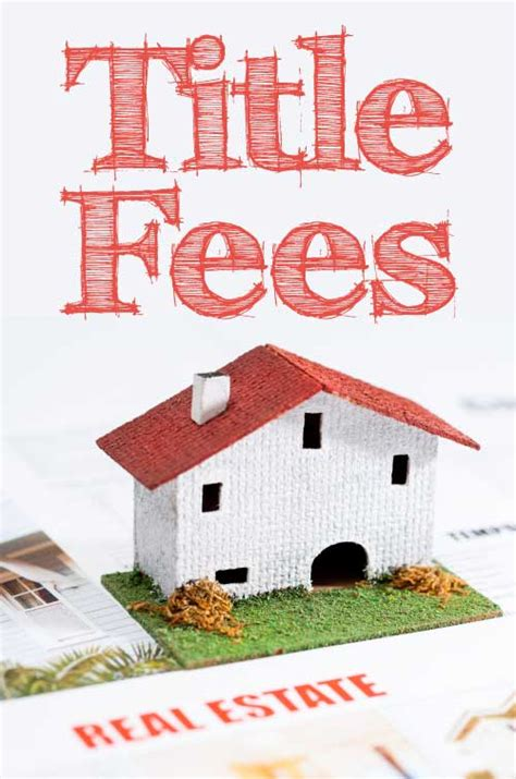 what fees are associated with buying a house all fees associated with buying a house 28 images