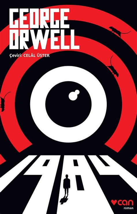 design a book jacket for 1984 george orwell 1984 book cover design greg s book covers