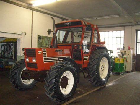 cr馘it agricole si鑒e trattore fiat 980 dt technikboerse com
