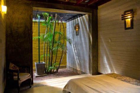 interior designer openings interior design sri lanka search courtyard