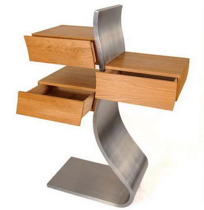 imagenes muebles minimalistas 1000 images about muebles minimalista on pinterest