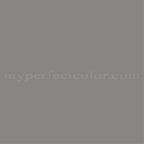 sherwin williams sw4031 structural gray match paint colors myperfectcolor
