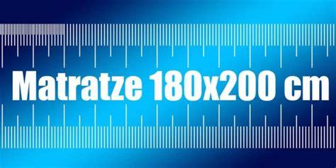 matratze 180x200 test matratze 180x200 test aldi ikea oder