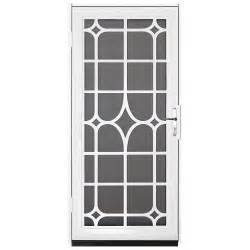 Door Grill Design by Gallery For Gt Window Grill Design Catalog Pdf