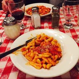 dornröschen auf italienisch s ristorante 37 fotos 81 beitr 228 ge
