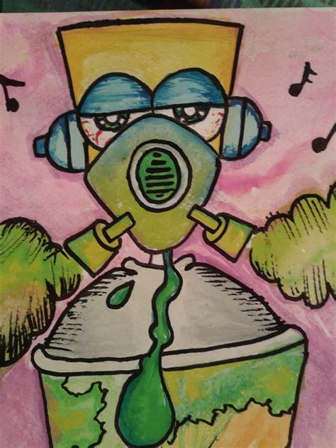 imagenes chidas en grafitis bocetos dibujos graffitis arte taringa