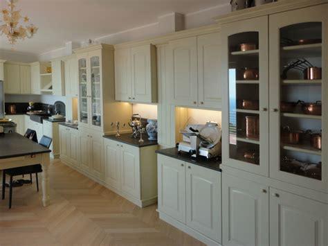 cucine eleganti moderne elegante with cucine eleganti moderne