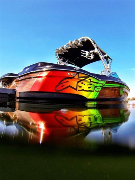 wakeboard boats for sale northern california 175 best wakeboard boats images on pinterest wakeboard